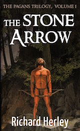 Find The Stone Arrow at Google Books