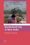 Borderland City in New India
