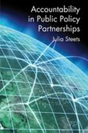 Accountability in Public Policy Partnerships