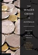 The Wages Crisis in Australia