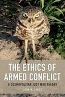 The Ethics of Armed Conflict