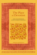 The Place of Devotion