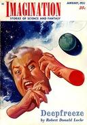 Mr. Spaceship