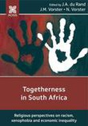 Togetherness in South Africa