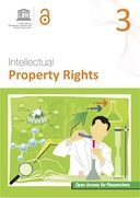 Open Access for Researchers 3: Intellectual Property Rights