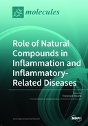 Role of Natural Compounds in Inflammation and Inflammatory-Related Diseases