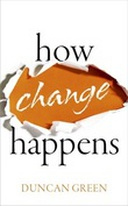 How Change Happens
