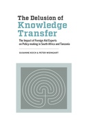 The Delusion of Knowledge Transfer