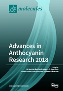 Advances in Anthocyanin Research 2018