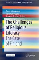 The Challenges of Religious Literacy : The Case of Finland