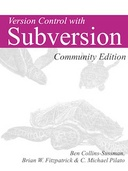 Version Control with Subversion, Community Edition