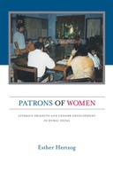 Patrons of Women