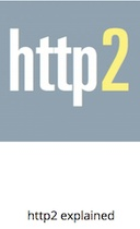 http2 explained
