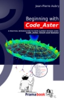 Beginning with Code_Aster