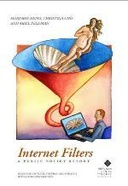 Internet Filters: A Public Policy Report
