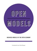 Open Models: Business Models of the Open Economy