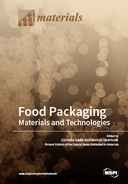 Food Packaging. Materials and Technologies
