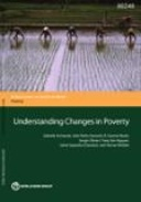 Understanding Changes in Poverty