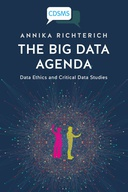 The Big Data Agenda