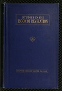 A Bible School Manual: Studies in the Book of Revelation