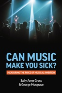 Can Music Make You Sick?