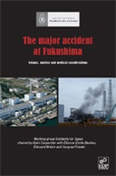 The major accident at Fukushima