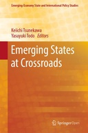 Emerging States at Crossroads