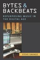 Bytes and Backbeats