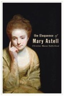 The Eloquence of Mary Astell