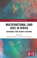 Multifunctional Land Uses in Africa (open Access)