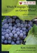 Which Winegrape Varieties are Grown Where?