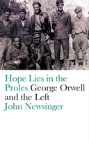 Hope Lies in the Proles