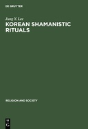 Korean Shamanistic Rituals