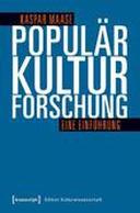 Populärkulturforschung