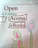 Open Access eBooks