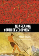 Nga Reanga Youth Development: Maori Styles