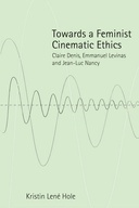 Towards a Feminist Cinematic Ethics