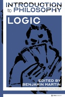 Introduction to Philosophy: Logic