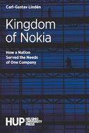 Kingdom of Nokia