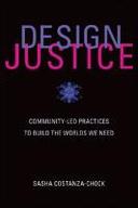 Find Design Justice at Google Books