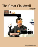 The Great Cloudwall