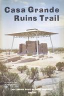 Casa Grande Ruins Trail