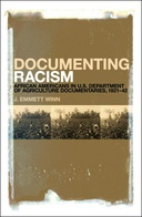 Documenting Racism