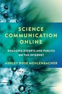 Science Communication Online