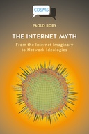 The Internet Myth
