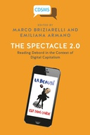 The Spectacle 2.0