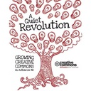 A Quiet Revolution: Growing Creative Commons In Aotearoa New Zealand