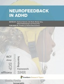 Neurofeedback in ADHD