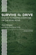 Survive the Drive