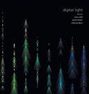 Digital Light